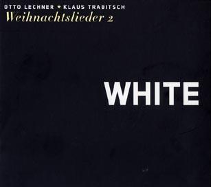 lechner trabitsch white. Black Bedroom Furniture Sets. Home Design Ideas